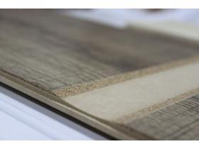 EGGER Cork+ Flooring - пробковые полы от известного производителя ламината