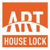Art House Lock