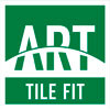 Art Tile Fit