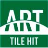 Art Tile Hit