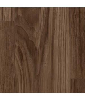 EGGER напольное пробковое покрытие PRO Comfort Classic Орех Турени темный EPC033