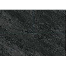 EGGER напольное пробковое покрытие PRO Comfort Kingsize Камень Адолари чёрный EPC023