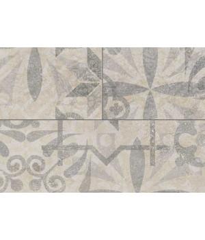 EGGER напольное пробковое покрытие PRO Comfort Kingsize Камень Алондра EPC017