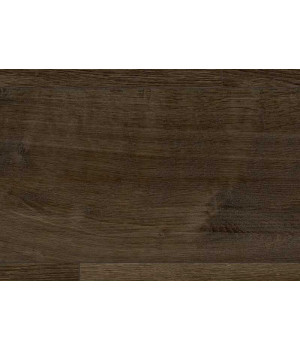 EGGER напольное пробковое покрытие PRO Comfort Large Дуб Беннетт тёмный EPC010