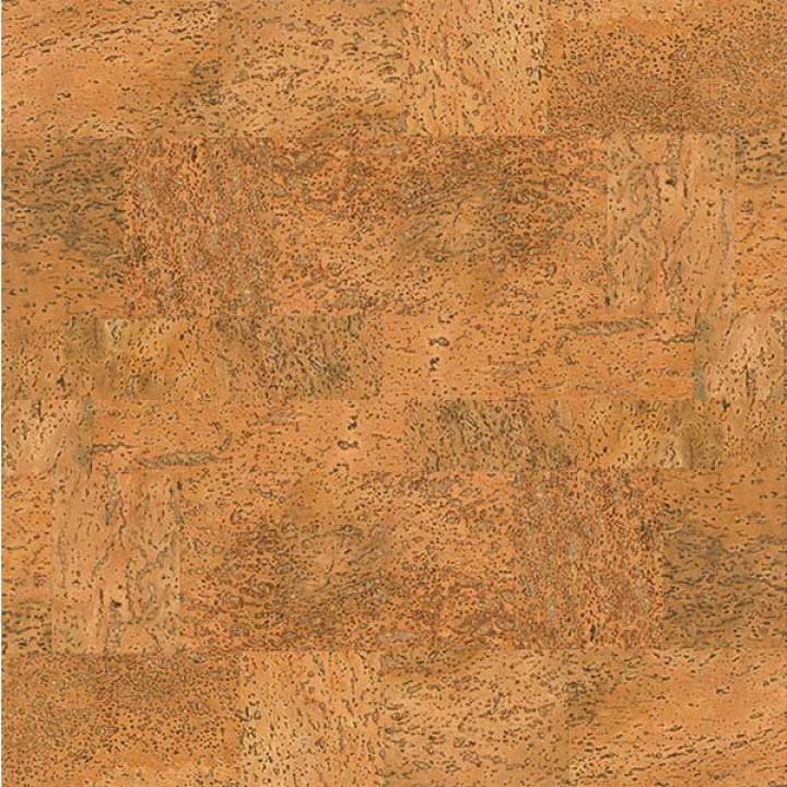 GRANORTE настенное пробковое покрытие Element Rustic