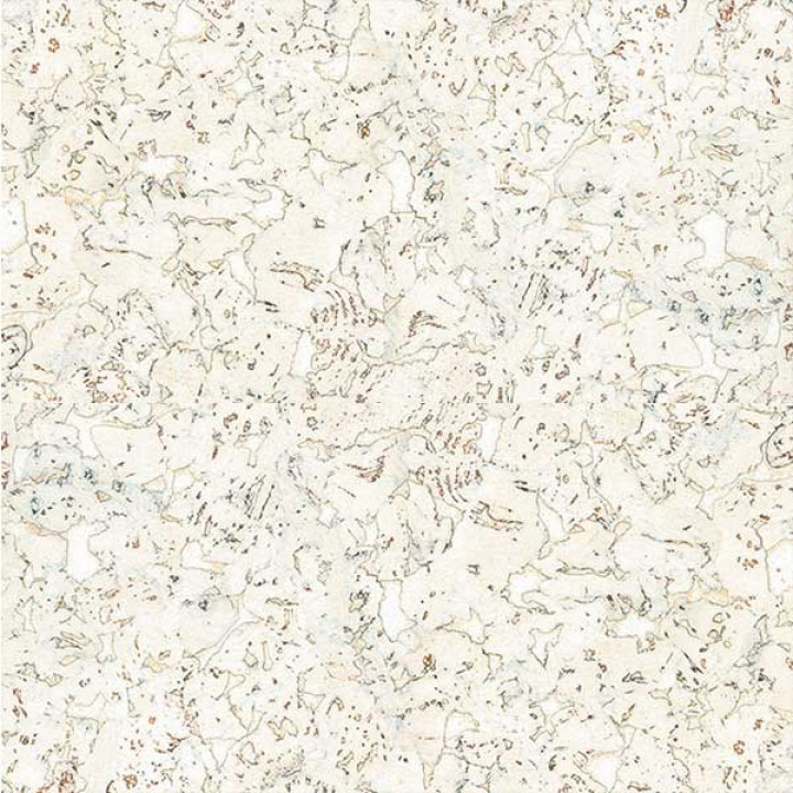 GRANORTE настенное пробковое покрытие Primus Rustic Ivory