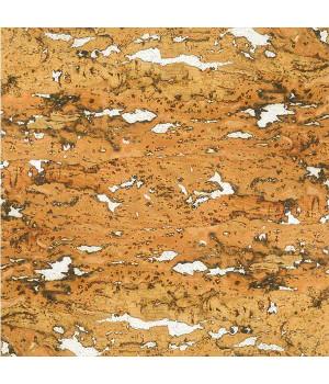 GRANORTE настенное пробковое покрытие Primus Rustic White