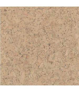 Granorte пробковый паркет Cork trend Classic sand