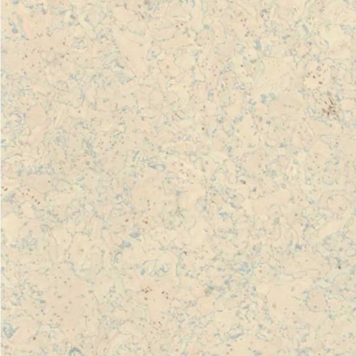 Granorte пробковый паркет Cork trend Classic white