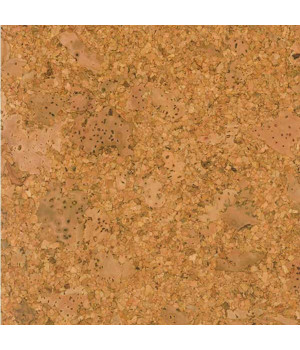 Granorte пробковый паркет Cork trend Mineral