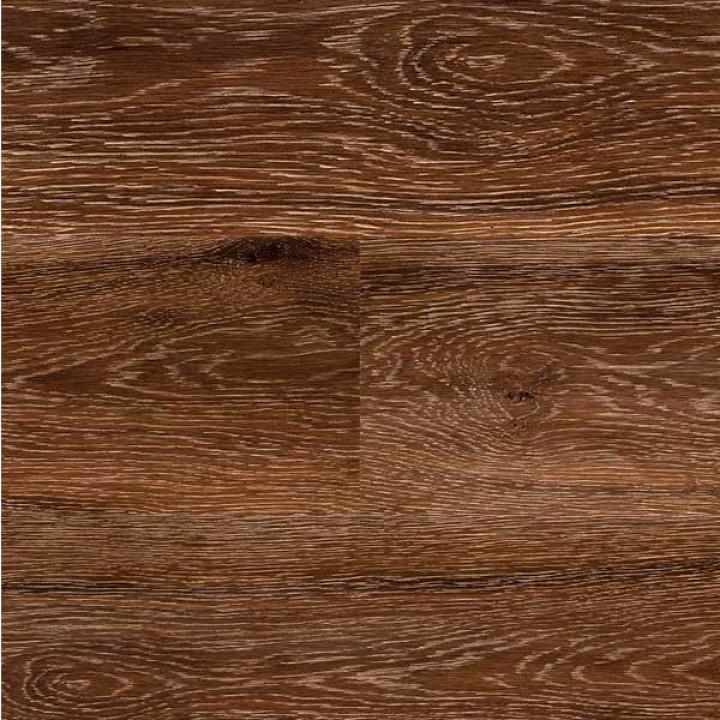 Granorte пробковый паркет Vita Classic elite Oak Rust