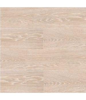 Granorte пробковый паркет Vita Classic elite Oak Seashell