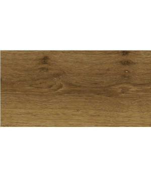Granorte пробковый паркет Vita Classic elite Oak tweed