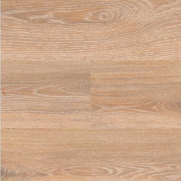 Granorte пробковый паркет Vita Classic elite Oak Vanilla