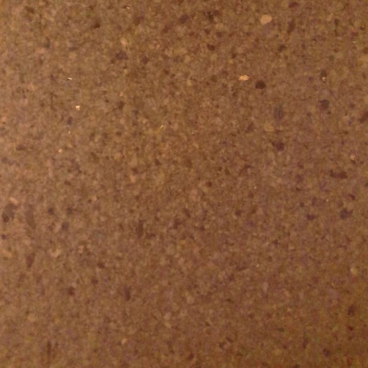 Granorte напольное клеевое пробковое покрытие Chocolate