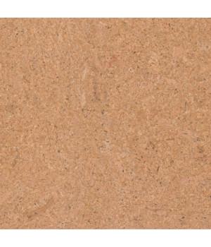 Granorte напольное клеевое пробковое покрытие Mineral