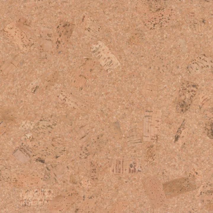 Granorte напольное клеевое пробковое покрытие Mystic