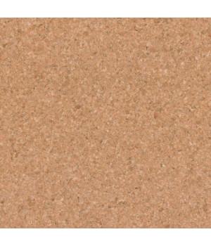 Granorte напольное клеевое пробковое покрытие Standard