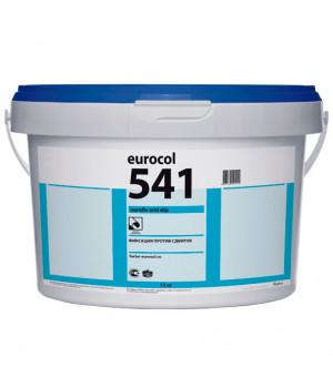 Forbo Eurocol 541 Eurofix Anti Slip Фиксация против сдвигов, морозостойкая