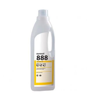 Forbo Eurocol 888 Универсальное средство для очистки и ухода за напольными покрытиями
