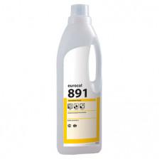 Forbo Eurocol 891 Универсальный очиститель