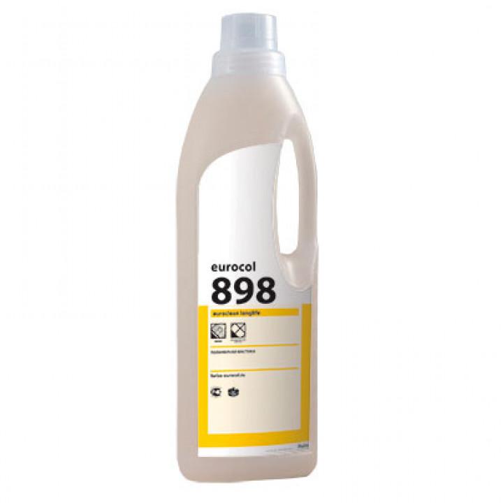 Forbo Eurocol 898 Longlife Basisschutz Полимерная мастика