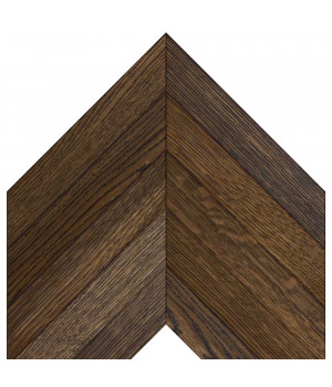 Woodstyle parquet французская ёлка 13 Дизерто