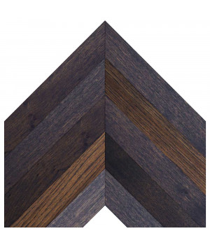 Woodstyle parquet французская ёлка 2 Радо