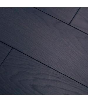 Woodstyle parquet инженерная доска 16 Мореный дуб