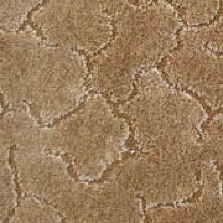 Нева-Тафт Сахара 235