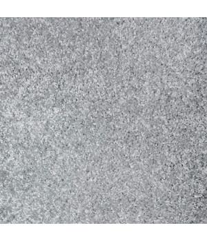 Ковролин Carpetoff Meren 12500-16