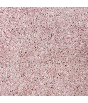 Ковролин Carpetoff Meren 12500-75