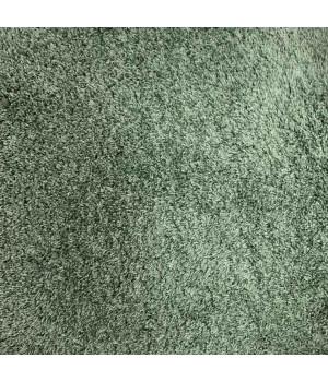 Ковролин Ozkaplan Bari D Green