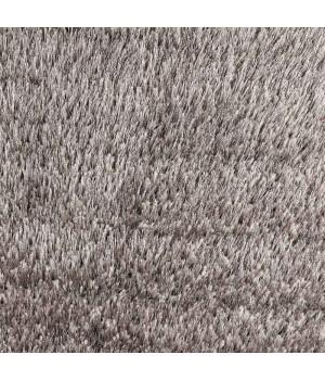 Ковролин Oz Caplan Defier 01800a grey