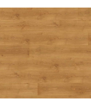 Egger ламинат 7/32 дуб рустикальный DF32-1008