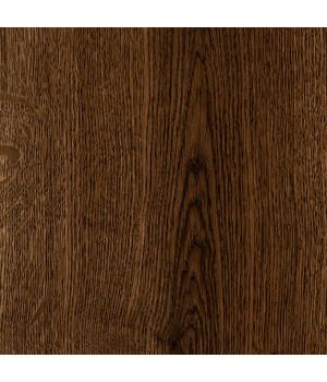 Floorpan ламинат Black Дуб Айвoри FP850