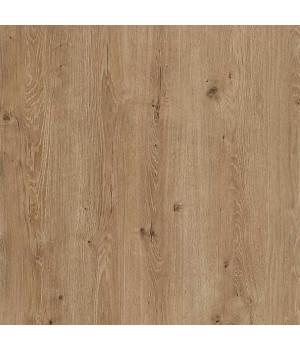 Floorpan ламинат Black Дуб Альмади FP 854