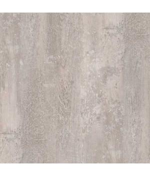 Floorpan ламинат Black Дуб Баккара FP 856