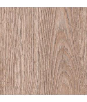 Floorpan ламинат Black Дуб Индийский Песочный FP48