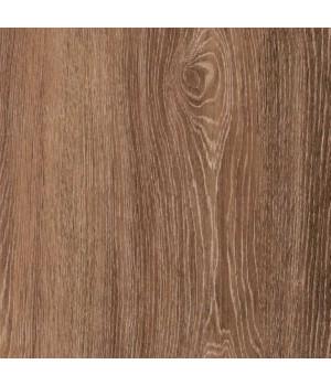 Floorpan ламинат Black Дуб Прайс FP45