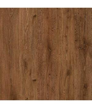 Floorpan ламинат Black Дуб Виндзор FP 855