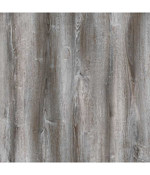 Floorpan ламинат Black Сосна Асахи FP 857