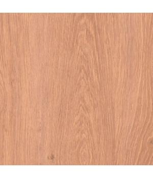 Floorpan ламинат Blue Дуб Алжирский Кремовый FP41