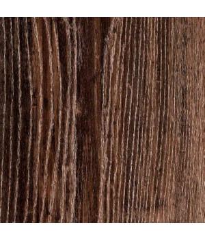 Floorpan ламинат Blue Дуб Каньон Чёрный FP37