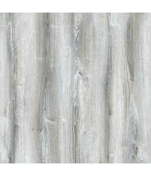 Floorpan ламинат Blue Дуб Касадор FP 704