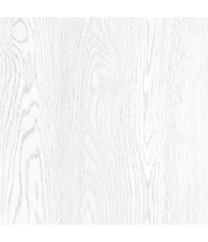 Floorpan ламинат Blue Дуб Медео FP 708