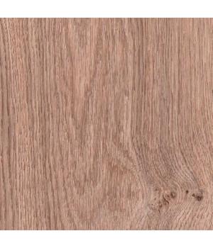 Floorpan ламинат Blue Дуб Палермо Классический FP40