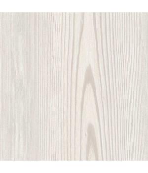 Floorpan ламинат Blue Сосна Хельга FP701