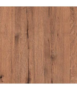 Floorpan ламинат Blue Веллингтон FP39