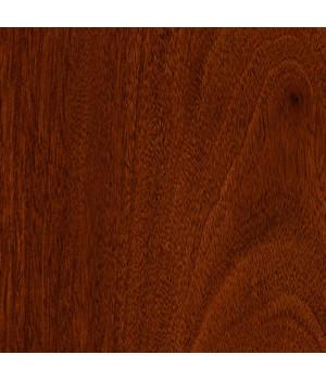 Floorpan ламинат Brown Андироба FP964